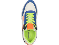 Modell: YOUNG SPIRIT CHILDREN KINDER SNEAKER