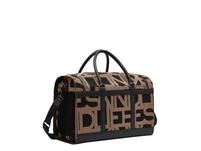 Transporttasche für Hunde - Hundetasche
