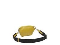 sportliche Bauchtasche im urbanen Stil - Katie Belt Bag