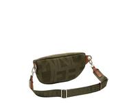 sportliche Bauchtasche aus Stoff - Gloria Belt Bag
