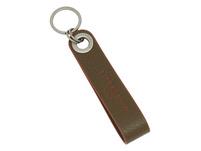 Schlüsselanhänger als Schlaufe - Vivienne Keyring