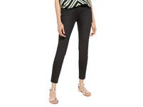 Skinny Fit: Slim leg-Jeans - Jeans