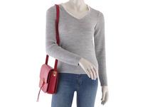 BOSS Umhängetasche Ella Shoulder Bag bright red