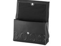 BOSS Clutch Rose Clutch-EL10238871 schwarz