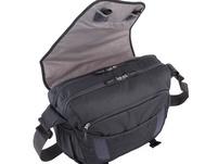 Deuter Messenger Bag Operate II