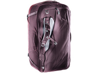 Deuter Rucksack Aviant Access Pro 65 SL 65l marron-aubergine
