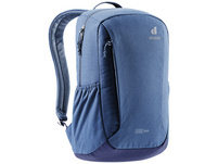 Deuter Rucksack Vista Skip 14l midnight-navy