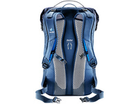 Deuter Rucksack XV3 21l navy-midnight