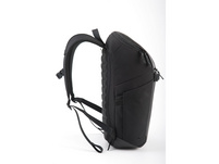 Nitro Rucksack Nikuro 26l tough black
