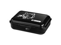 Step by Step Brotzeitdose Lunchbox Wild Cat