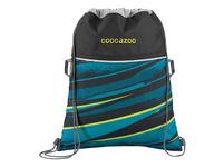 coocazoo Turnbeutel Rocket Pocket 2 watchman