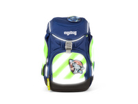 Ergobag Sicherheitsset Pack grün I