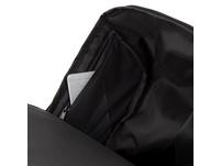 Aevor Rucksack Bookpack 26l black eclipse