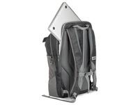 Aevor Rucksack Bookpack 26l palm black