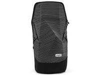 Aevor Rucksack Daypack BPS/003 28l fineline black