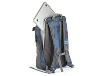 Aevor Rucksack Bookpack 26l palm blue
