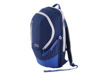 Aevor Rucksack Sportspack BPM/001 26l wave blue