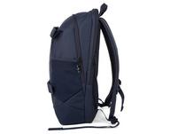 Aevor Rucksack Bookpack 26l blue eclipse