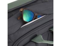 Aevor Rucksack Trip Pack 33l echo green II