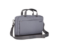 AEP Laptoptasche Work Bag Delta Small graphite grey