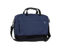 "AEP Laptoptasche Work Bag delta classic Essential Edt. 15"" universe blue"