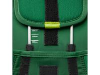 Ergobag Schulranzen Set 6tlg. Pack (2021) BärRex