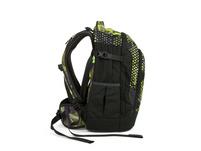Satch Schulrucksack Pack 30l Jungle Lazer