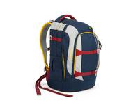 Satch Schulrucksack Pack 30l flash hopper