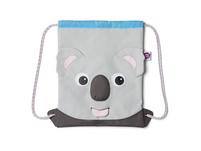 Affenzahn Turnbeutel Kids Sportsbag Koala