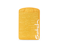 Satch Heftbox TripleFlex Orange