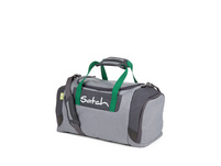 Satch Sporttasche 25l Blazing Grey