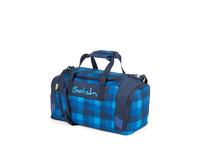 Satch Sporttasche 25l Skytwist