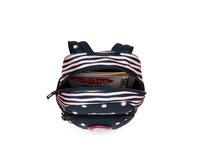Ergobag Kinder Rucksack Ease Large 10l Bärbel/Dotty