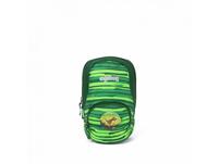 Ergobag Kinder Rucksack ease Small 6l Dschungel