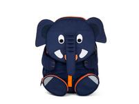 Affenzahn Kinder Rucksack Großer Freund 8l Elias Elefant