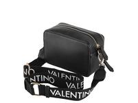 Valentino Bags Umhängetasche Prunus nero