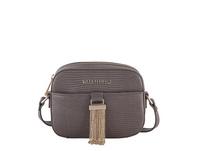 Valentino Bags Umhängetasche Piccadily 4I604 grigio