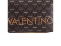 Valentino Bags Umhängetasche Liuto 3KG09 cuoio/multicolor