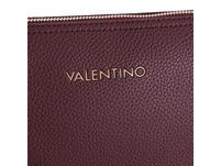 Valentino Bags Clutch Superman vino