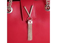 Valentino Kurzgriff Tasche Divina VBS/1R406G rosa antico