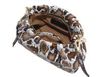 Valentino Bags Abendtasche Poplar beige/multicolor