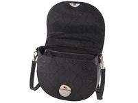 Valentino Bags Kurzgriff Tasche Cedar 01P nero