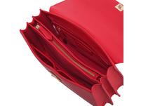 Valentino Bags Kurzgriff Tasche Sfinge 3TO01 rosso