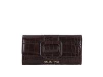 Valentino Langbörse Damen Wallet Platz moro