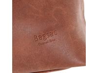 Bagsac Beuteltasche S42.49160 burgundy