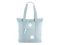 Let's Go Shopper Dorethe 31.1139 soft blue