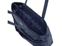 Rada Shopper Xela 2 navy
