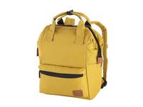 Rada Rucksack Basic Plus occur yellow