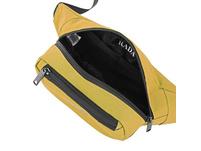Rada Bauchtasche Heaven Waistbag medium occur yellow