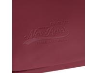 New Rebels Sporttasche Mart Weekender 20.1016 soft blue